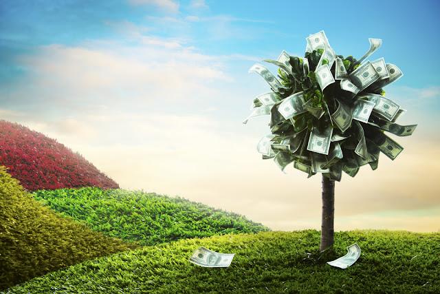 http://bit.ly/money-blocks-info