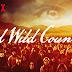 Wild Wild Country - La historia detrás de Osho