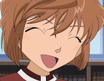 """Detective Conan 925 - """"El colgante de móvil perdido (Parte 1)"""""""