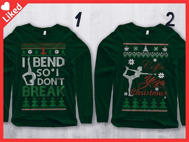 https://teespring.com/fr/stores/christmas-spirit