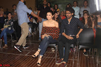 Alia Bhatt at Strut – The Dancemakers 44.JPG