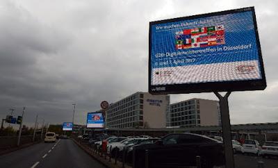 https://www.bmwi.de/Redaktion/DE/Pressemitteilungen/2016/20161201-deutschland-uebernimmt-die-g20-praesidentschaft-2017-erstmals-mit-treffen-der-g20-digitalminister.html