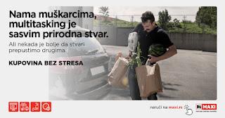 http://www.advertiser-serbia.com/online-prodavnica-kupovinu-bez-stresa/