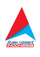 Lowongan Kerja PT Anak Hebat Indonesia Yogyakarta