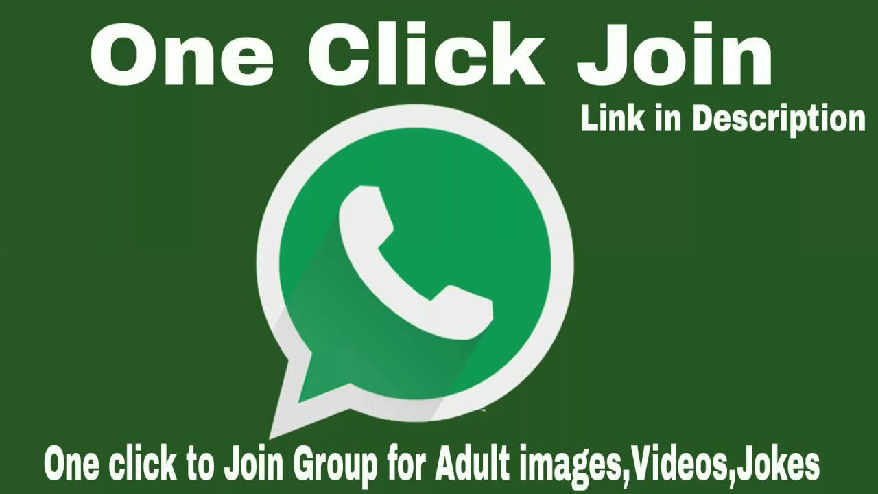 best whatsapp girls group names collection adult whatsapp girls mobile number girls wallpaper