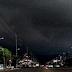 ด่วน !! เตรียมให้พร้อมรับมือ พายุฝน-ลูกเห็บ ล่าสุดอุตุฯ เตรียมออกมาประกาศแบบนี้ โปรดระวังให้มาก !??