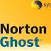 Symantec Ghost Boot CD 12-3DMSOFT Torrent Free Download