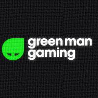 greenmangaming - Salehunters.net