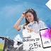 25x Samsung Galaxy S9 oraz 150x zegarek sportowy w konkursie Raiffeisen Polbank