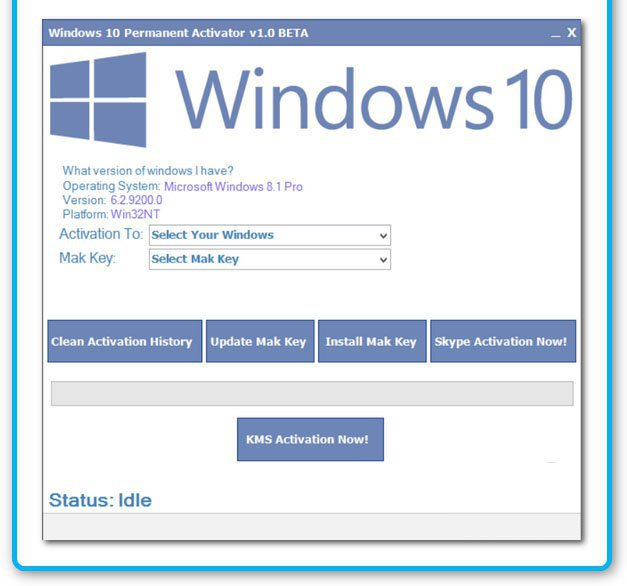Top Five Windows 10 1803 Download Iso 64 Bit With Crack Full Version