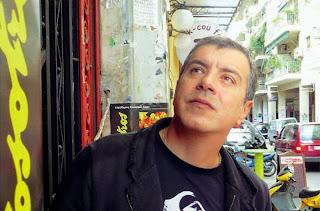 Ο Σταύρος Θεοδωράκης αυτοπροσδιορίζεται ως… Ρέντσι της Ελλάδας