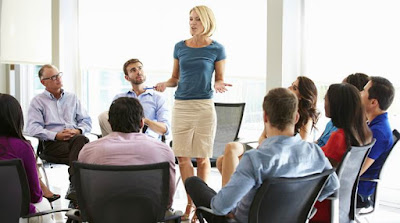 gender-bias-at-workplace-may-affect-managers-image