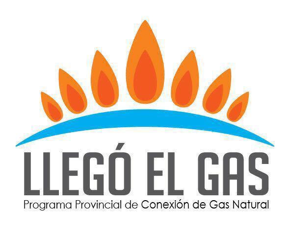 Provincia se har cargo de las conexiones de gas for Portal del instalador de gas natural