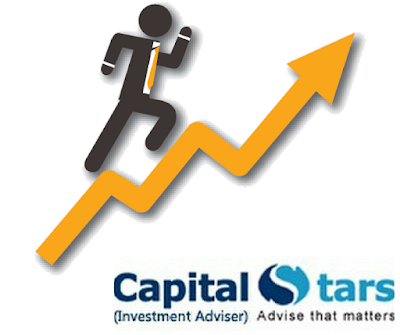 Capitalstars, SEBI Registered ,Financial advisory company,Stock Tips, Share Tips, Commodity Tips