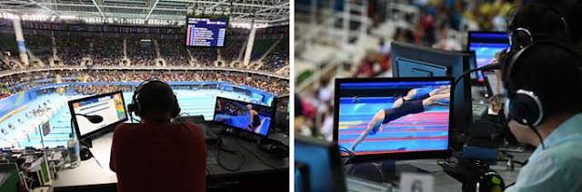 Atos concludes technology effort behind a truly Digital Olympic Games