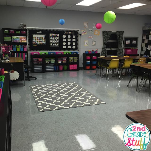 classroom-setup-organization-4