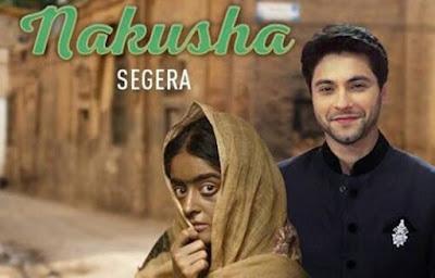 Sinopsis Nakhusha ANTV Kisah gadis cantik menyamar menjadi buruk rupa