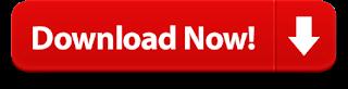 Download, Download image, Download png, Download snaptube, snaptube download kaise kare, How to download snaptube app,