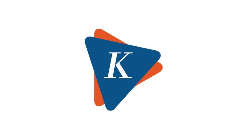 PT Kompas Cyber Media merupakan perusahaan media online yang seluruhnya dimiliki oleh grup Lowongan Kerja PT Kompas Cyber Media