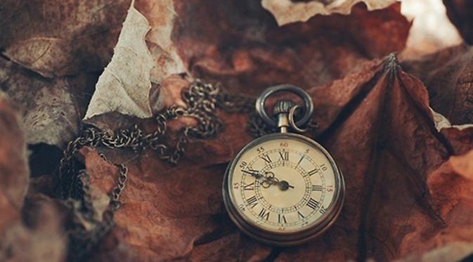 Sejarah dan Asal Usul Jam Kiamat