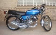 http://www.reliable-store.com/products/honda-mb100-mb-100-motorbike-factory-workshop-manual
