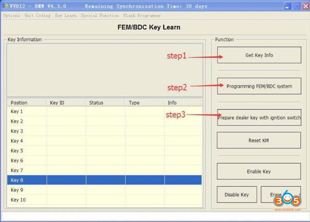 vvdi2-fem-key-programming-7