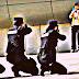 China Serukan Kerjasama dan Berjuang Lawan Terorisme