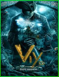 Forbidden Empire (Viy) [2014] | 3gp/Mp4/DVDRip Latino HD Mega