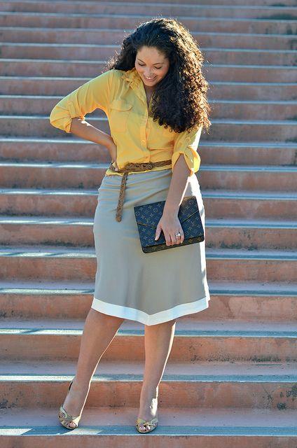 Carmen Martins consultoria de estilo; blog Achados de Moda, Moda Plus Size