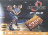 STARTRACK_SRT 10000 ST