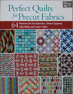 QUILTS-QUILTING-PRECUT FABRIC-PRECUT FABRIC QUILTS