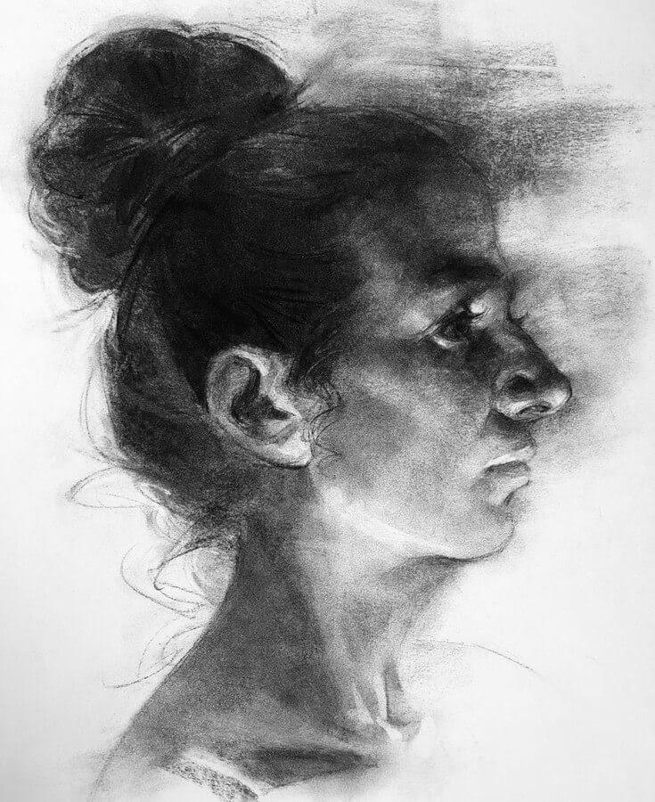 11-Charcoal-Portraits-Oliver-Sin-www-designstack-co