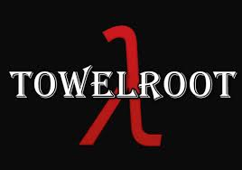 Towelroot 1.0 apk for Android