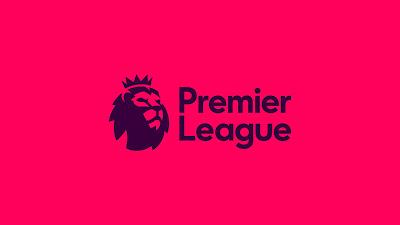 Liga Premier Inggris Musim 2017/2018