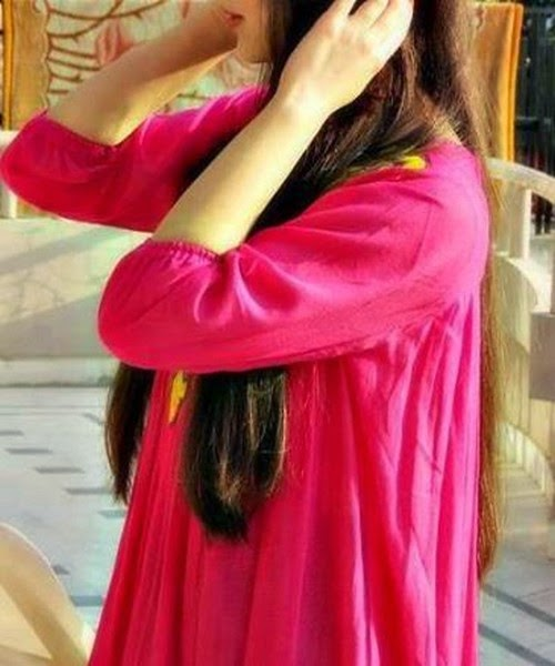 Cute real pakistan pathan girl phudi - 2 7