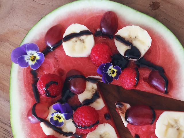 frugtpizza - @juliemakes - hejmagi.blogspot.com