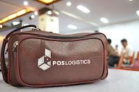 PT Pos Logistik Indonesia, karir PT Pos Logistik Indonesia, lowongan kerja PT Pos Logistik Indonesia, lowonga kerja 2017