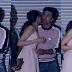 EX गर्लफ्रेंड दीपिका को KISS करते दिखे रणबीर, अपने पति की फिल्म के गाने पर एक्स के साथ किया डांस!