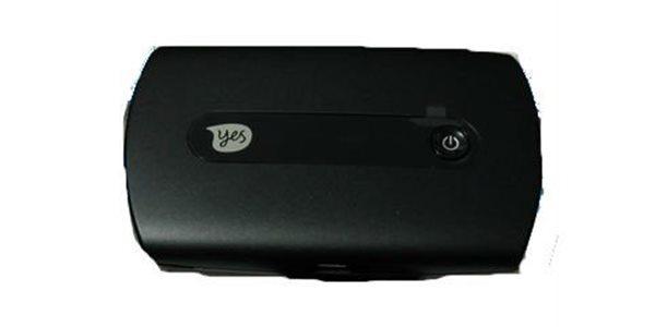 Huawei Mifi E-5251