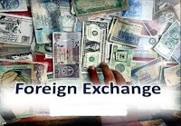 BANKERS' C'TTEE ABOLISHES COMMISSION ON RETAIL FOREX TRANSACTIONS