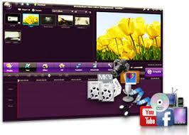Apowersoft Video Editor Pro Portable