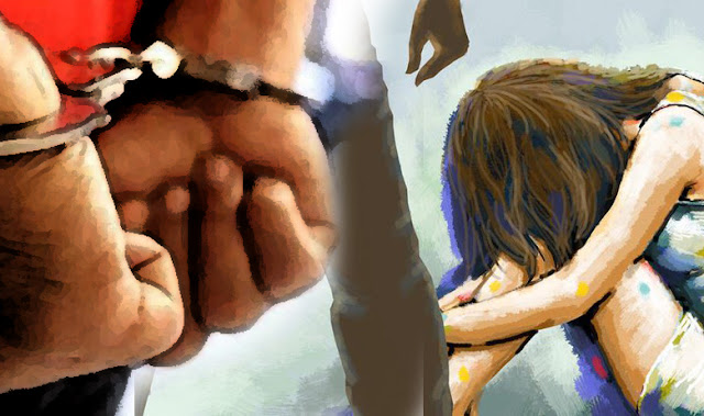 Akibat Perkosa Siswi SMK, Dua Pemuda Waykanan-Tuba Ditangkap Polisi