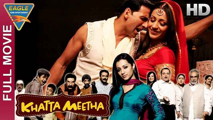 Khatta Meetha full movie download, Khatta Meetha hindi 480p full movie download, khatta meetha movie full hd, khatta meetha movie hd download, khatta meetha full hd movie download, khatta meetha full movie 720p hd download, khatta meetha movie 720p full hd free download.