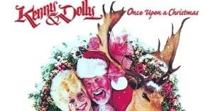 learn your christmas carols hard candy christmas lyrics video mp3 karaoke - Dolly Parton Hard Candy Christmas