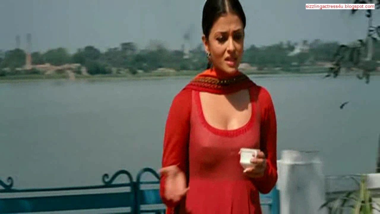 Nipples Bollywood 79