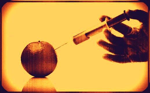 Benarkah Suntik Vitamin C Lebih Cepat Untuk Memutihkan Kulit ?