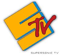 http://www.centraltv.fr/albanie-television/super-sonic