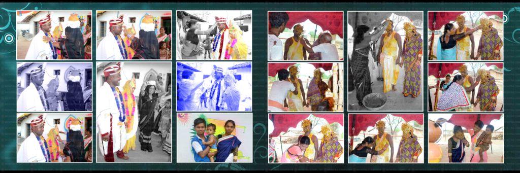 12 x36 karizma Album