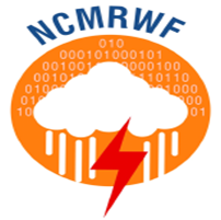 NCMRWF Recruitment 2017