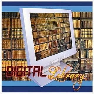 47perpustakaan_digital